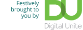 Digital Unite Logo